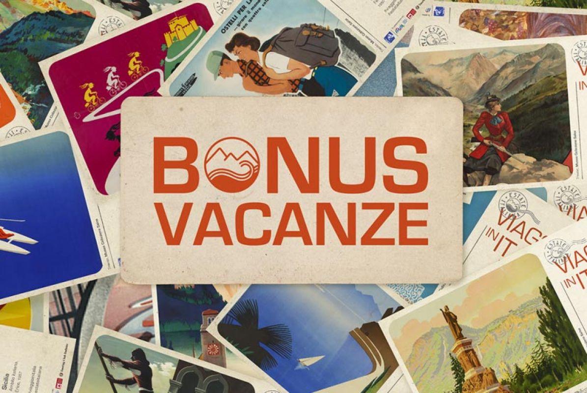 Bild: Holidays Bonus